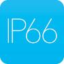 icon_IP66