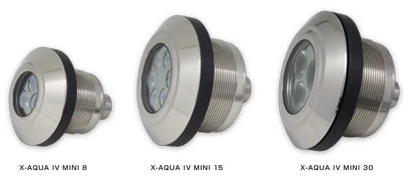 x-aqua4-mini