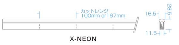 neon_size