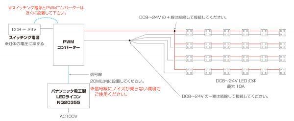 pwm_con_system