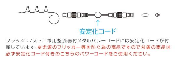 strings_powercode-2