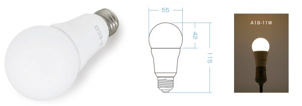 bulb_a19-11w
