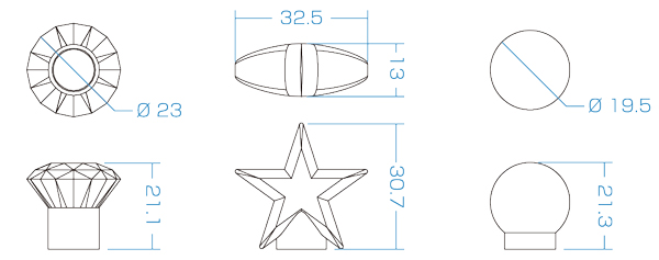 ornament_size