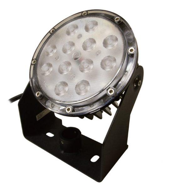 LED・ストリングは【X-ECO : エックスエコ】にお任せ~日本製・防水で満足度も高い~
