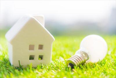 技術の進歩は電球に!地球温暖化を食い止めるエコな電球へ
