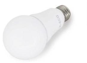LED・ストリングの種類(フルカラー)・特徴に悩んだら【X-ECO : エックスエコ】に相談