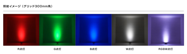 X-wash_HP+image