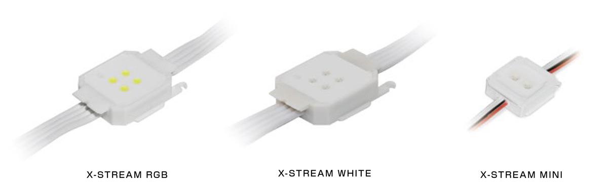 x-stream