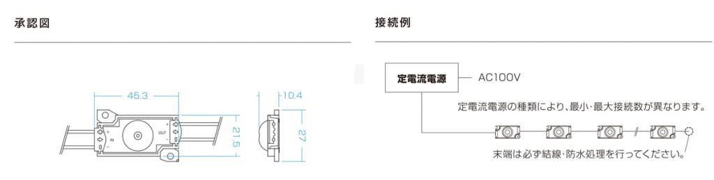 150l_2_size_system