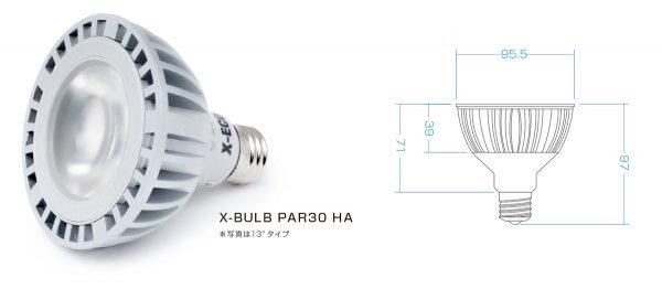 bulb_par30ha